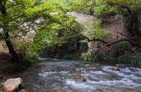 Loussios, Arcadia Prefecture, wondergreece.gr