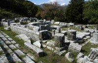 Λύκαιον Όρος, Ν. Αρκαδίας, wondergreece.gr