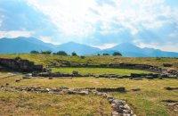 Αρχαία Μαντινεία, Ν. Αρκαδίας, wondergreece.gr