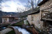 Water - Power Museum, Arcadia Prefecture, wondergreece.gr