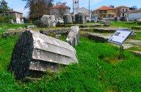Ναός Αλέας Αθηνάς, Ν. Αρκαδίας, wondergreece.gr