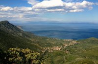 Poulithra, Arcadia Prefecture, wondergreece.gr