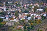 Prastos, Arcadia Prefecture, wondergreece.gr