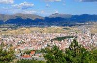 Tripolis , Arcadia Prefecture, wondergreece.gr