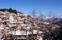 Valtessiniko, Arcadia Prefecture, wondergreece.gr