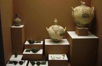 Αρχαιολογικό Μουσείο Αιγίου, Ν. Αχαΐας, wondergreece.gr