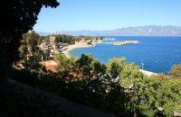 Αίγιο, Ν. Αχαΐας, wondergreece.gr