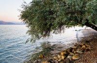 Άκολη (Άβυθος) , Ν. Αχαΐας, wondergreece.gr