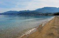 Ακράτα, Ν. Αχαΐας, wondergreece.gr