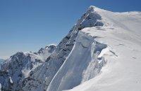 Chelmos (Mount Aroania), Achaea Prefecture, wondergreece.gr