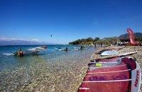Δρέπανο, Ν. Αχαΐας, wondergreece.gr