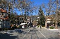 Καλάβρυτα, Ν. Κορινθίας, wondergreece.gr