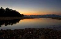 Krathis, Achaea Prefecture, wondergreece.gr