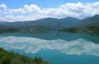 Λίμνη Λάδωνα , Ν. Αχαΐας, wondergreece.gr
