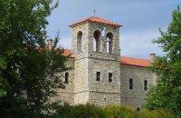 Agia Lavra Monastery, Achaea Prefecture, wondergreece.gr