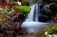 Aroanios, Achaea Prefecture, wondergreece.gr