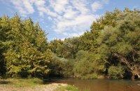 Ladonas, Achaea Prefecture, wondergreece.gr