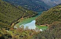 Rafting , Ν. Αχαΐας, wondergreece.gr
