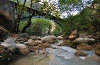Vouraikos, Achaea Prefecture, wondergreece.gr