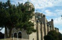 Pantokratoras, Achaea Prefecture, wondergreece.gr