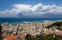 Πάτρα, Ν. Αχαΐας, wondergreece.gr