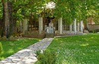 Panagia Plataniotissa, Achaea Prefecture, wondergreece.gr