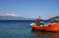 Ψαθόπυργος, Ν. Αχαΐας, wondergreece.gr