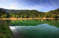 Λίμνη Τσιβλού, Ν. Αχαΐας, wondergreece.gr