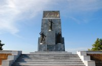 Memorial of the Revolution of 1821, Achaea Prefecture, wondergreece.gr