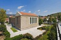 Δημοτικό Μουσείο Καλαβρυτινού Ολοκαυτώματος , Ν. Αχαΐας, wondergreece.gr
