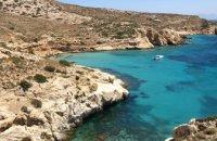 Other beaches, Donoussa, wondergreece.gr