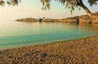 Αποκοφτό, Σίφνος, wondergreece.gr