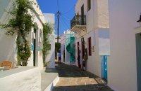 Απολλωνία, Σίφνος, wondergreece.gr