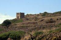 Ancient city of Klima, Milos, wondergreece.gr
