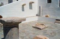 Archaeological Museum of Serifos, Serifos, wondergreece.gr