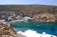 Χερρόνησος, Σίφνος, wondergreece.gr
