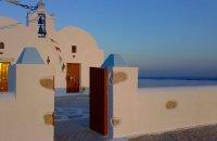 Εκκλησία της Παναγίας, Δονούσα, wondergreece.gr