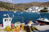 Faros, Sifnos, wondergreece.gr