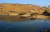 Φασολού, Σίφνος, wondergreece.gr