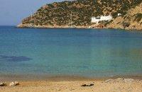 Φυκιάδα, Σίφνος, wondergreece.gr