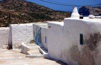 Kalotaritissa, Donoussa, wondergreece.gr