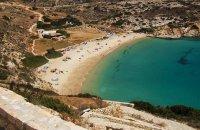 Kedros , Donoussa, wondergreece.gr