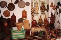 Folklore Museum of Serifos, Serifos, wondergreece.gr