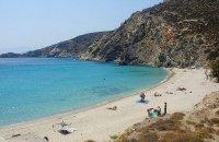 Livadi, Donoussa, wondergreece.gr