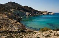 Mandrakia, Milos, wondergreece.gr