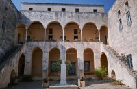 Museum of Spetses, Spetses, wondergreece.gr