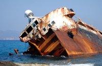 Navagio (Shipwreck), Milos, wondergreece.gr