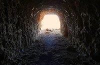 Old mines, Donoussa, wondergreece.gr