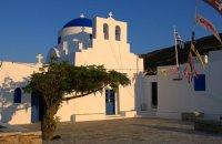 Παναγιά, Σέριφος, wondergreece.gr