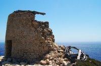 Pano & Kato Mylos, Donoussa, wondergreece.gr